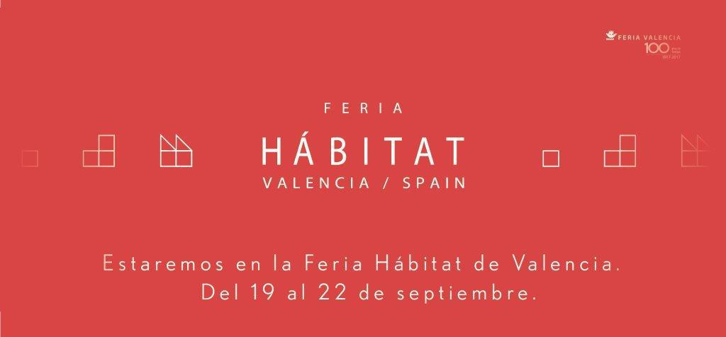 feria-habitat-2017-gabar