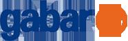 GABAR – Fabricación y comercialización de muebles de exterior e interior