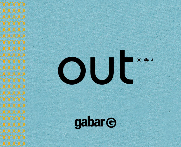 Catalogo OUT 2019